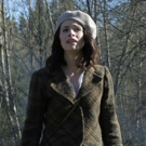 BWW Recap: Journey to the Past in the Series Premiere of TIMELESS