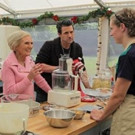 ABC's GREAT AMERICAN BAKING SHOW Opens Strong on New Night