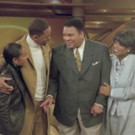 OWN Remembers Muhammed Ali With Re-Airing of Interview from THE OPRAH WINFREY SHOW