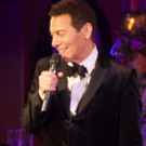 BWW Review: Michael Feinstein Salutes Judy Garland at His Annual Holiday Show