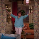 VIDEO: First Look - Rita Moreno Stars in Netflix's ONE DAY AT A TIME Reboot
