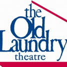 The Old Laundry Theatre Announces Autumn Season