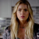 VIDEO: First Look at Final Eight Episodes of PRETTY LITTLE LIARS