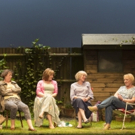 BWW Review: ESCAPED ALONE, Royal Court