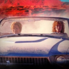 THELMA & LOUISE to Ride Back Into Theaters Nationwide This August