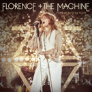 Florence + the Machine Adds Seconds Show at Barclays Center