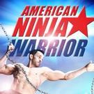 AMERICAN NINJA Encore Grows +29% Week-to-Week