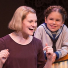 BWW Review: THE SOUND OF MUSIC at Music Hall At Fair Park