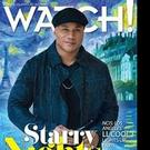CBS's New Lifestyle Magazine WATCH! Makes Its Debut