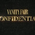 Thrilling New Season of VANITY FAIR CONFIDENTIAL Premieres on Investigation Discovery 1/23