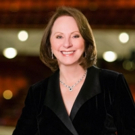 Judith Mitchell, Florida Children's Theatre to Receive 2017 Special Carbonell Awards