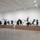 The Institute of Contemporary Art/Boston Announces 2016-18 Exhibitions, 8/17