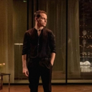 Photo Flash: First Look at Andrew Scott, Jessica Brown Findlay and More in HAMLET in the West End