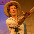 BWW Review: THE BLESSING OF A BROKEN HEART Journeys from Crippling Grief to Hope and Healing