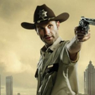 THE WALKING DEAD to Premiere in Spanish Exclusively on NBC Universo, 1/20