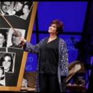 BWW Flashback: Carrie Fisher Stars in One-Woman Broadway Show WISHFUL DRINKING