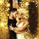 DANCING WITH THE STARS Season 21 Line-Up Announced - Full List!