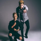 Jack & Jack Head to Seattle's The Neptune on Feb 9