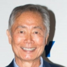 Support The ACLU: Bid On A Meet and Greet With ALLEGIANCE's George Takei