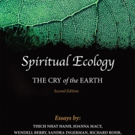 'Spiritual Ecology: Cry of the Earth' is Released