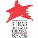 Travis Wall's SHAPING SOUND: AFTER THE CURTAIN Coming to Shea's in March
