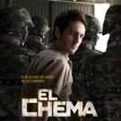 Telemundo to Premiere Eagerly-Awaited Super Series EL CHEMA, 12/6