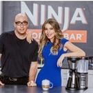 Sofia Vergara Partners With SharkNinja to Launch The Ninja Coffee Bar