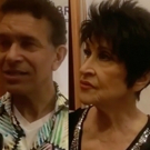 BWW TV: Exclusive Interviews 'From Broadway w/ Love' with Chita, Stokes, Norbert, Darren, Kelli, More