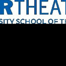 Miller Theatre at Columbia University School of the Arts Announces Program Change