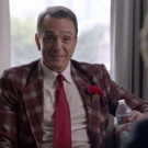 VIDEO: First Look - Hank Azaria Stars in New IFC Comedy BROCKMIRE, 4/5