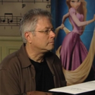 STAGE TUBE: On This Day for 7/22/16- Alan Menken