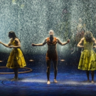 Cirque du Soleil's LUZIA Adds Winter Shows in San Francisco, San Jose