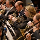 Ocean State Summer Pops Orchestra Returns to Ocean State Theatre August 27