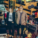 IFC's PORTLANDIA to Return for Eighth and Final Season in 2018