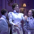 VIDEO: Get A First Look At MARY POPPINS At Paper Mill Playhouse