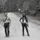 BWW Recap: This is the Carter on THE WALKING DEAD