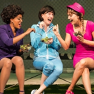 BWW Review: WOMEN LAUGHING ALONE WITH SALAD Takes a Madcap Look at the Battle of the Sexes from Both Sides of the Closet