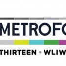 Trump to Cut PBS Funding & More on Tonight's MetroFocus on THIRTEEN