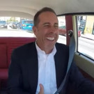 VIDEO: Sneak Peek - Kristen Wiig & More on New Season of COMEDIANS IN CARS GETTING COFFEE