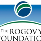 Four Documentaries Awarded Winter 2017 Grants From The Rogovy Foundation