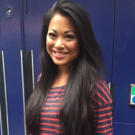 BWW Interview: Marsha Songcome of MISS SAIGON at Prince Edward Theatre