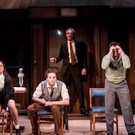 BWW Review: 1984, Playhouse Theatre, 28 June 2016