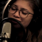 MUSIC VIDEO: First Look - Zendaya's Track from FINDING NEVERLAND Compilation Album