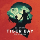 TIGER BAY: THE MUSICAL to Premiere at the Artscape Opera House in South Africa Prior to UK Transfer