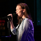 Photo Coverage: Jennifer Damiano Preps for Her Solo Debut at Feinsteins/54 Below!