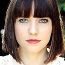 Cast Announced for World Premiere of Amy Shindler's BURNING BRIDGES
