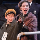 Photo Flash: Theatreworks Silicon Valley presents Musical RAGS