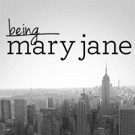 BET to Premiere Season Four of Hit Series BEING MARY JANE, 1/10