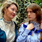FIRST LOOK: Theatre Palisades Opens MRS. WARREN'S PROFESSION on 4/1