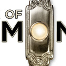 THE BOOK OF MORMON Returning to Marcus Center for the Performing Arts